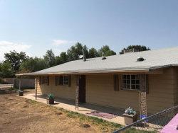 Photo of 3010 W Orangewood Avenue, Phoenix, AZ 85051 (MLS # 5710463)