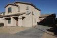 Photo of 4934 W Fawn Drive, Laveen, AZ 85339 (MLS # 5710700)