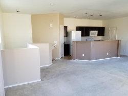 Photo of 8185 W Colcord Canyon Road, Phoenix, AZ 85043 (MLS # 5710847)