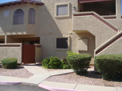 Photo of 850 S River Drive, Unit 1103, Tempe, AZ 85281 (MLS # 5710955)