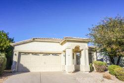 Photo of 9908 E Flossmoor Avenue, Mesa, AZ 85208 (MLS # 5711381)