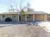 Photo of 11101 E Crescent Avenue, Mesa, AZ 85208 (MLS # 5711400)