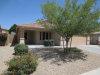 Photo of 57 N 169th Drive, Goodyear, AZ 85338 (MLS # 5711406)