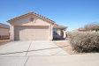Photo of 2212 S Lynch Road, Mesa, AZ 85209 (MLS # 5711499)