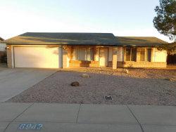 Photo of 6942 W Vogel Avenue, Peoria, AZ 85345 (MLS # 5711507)