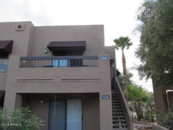 Photo of 16657 E Gunsight Drive, Unit 264, Fountain Hills, AZ 85268 (MLS # 5711530)