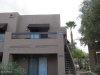 Photo of 16657 E Gunsight Drive, Unit 264, Fountain Hills, AZ 85268 (MLS # 5711530)