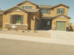 Photo of 1844 E Crescent Way, Chandler, AZ 85249 (MLS # 5711640)