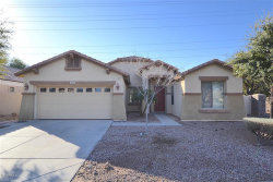 Photo of 2087 E Aloe Place, Chandler, AZ 85286 (MLS # 5711648)
