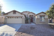 Photo of 2087 E Aloe Place, Chandler, AZ 85286 (MLS # 5711648)