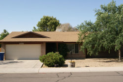 Photo of 2152 E Apollo Avenue, Tempe, AZ 85283 (MLS # 5711657)