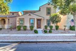 Photo of 4028 E Tulsa Street, Gilbert, AZ 85295 (MLS # 5711701)