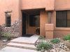 Photo of 13450 E Via Linda --, Unit 1022, Scottsdale, AZ 85259 (MLS # 5711707)