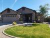 Photo of 3095 E Winged Foot Drive, Chandler, AZ 85249 (MLS # 5711730)