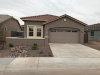 Photo of 3930 E Balsam Drive, Gilbert, AZ 85298 (MLS # 5711835)