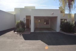 Photo of 5101 N Casa Blanca Drive, Unit 231, Paradise Valley, AZ 85253 (MLS # 5711864)