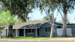 Photo of 3802 N 36th Street, Phoenix, AZ 85018 (MLS # 5711893)