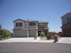 Photo of 27085 N 90th Avenue, Peoria, AZ 85383 (MLS # 5712012)