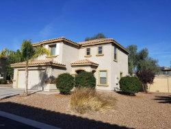Photo of 17058 W Rimrock Street, Surprise, AZ 85388 (MLS # 5712038)