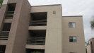 Photo of 1340 N Recker Road, Unit 323, Mesa, AZ 85205 (MLS # 5712054)