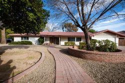 Photo of 5211 N Quail Run Place, Paradise Valley, AZ 85253 (MLS # 5712096)