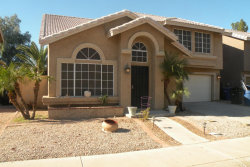 Photo of 1160 N Nantucket Street, Chandler, AZ 85225 (MLS # 5712100)