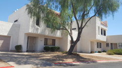 Photo of 15847 N 26th Avenue, Phoenix, AZ 85023 (MLS # 5712108)