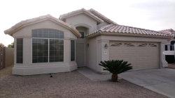 Photo of 6225 W Blackhawk Drive, Glendale, AZ 85308 (MLS # 5712285)