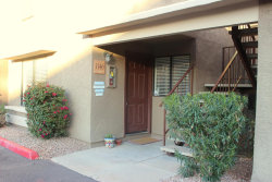 Photo of 5122 E Shea Boulevard, Unit 1146, Scottsdale, AZ 85254 (MLS # 5712346)