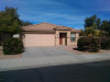 Photo of 15422 W Sierra Street, Surprise, AZ 85379 (MLS # 5712678)