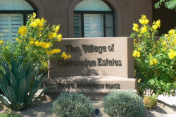 Photo of 7200 E Ridgeview Place, Unit 10, Carefree, AZ 85377 (MLS # 5712845)