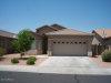 Photo of 12834 W Apodaca Drive, Litchfield Park, AZ 85340 (MLS # 5712870)