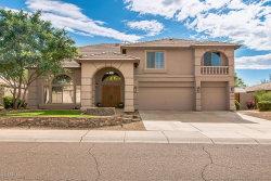 Photo of 7639 E Wing Shadow Road, Scottsdale, AZ 85255 (MLS # 5712919)