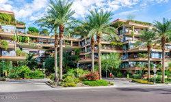 Photo of 7151 E Rancho Vista Drive, Unit 1009, Scottsdale, AZ 85251 (MLS # 5712937)