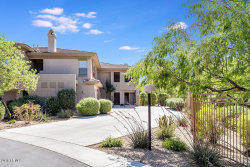 Photo of 20121 N 76th Street, Unit 2065, Scottsdale, AZ 85255 (MLS # 5712957)