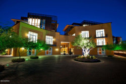 Photo of 4739 N Scottsdale Road, Unit 3000, Scottsdale, AZ 85251 (MLS # 5712971)
