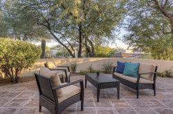 Photo of 13495 E Charter Oak Drive, Scottsdale, AZ 85259 (MLS # 5712980)