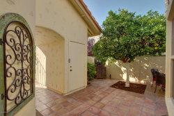 Photo of 9674 E Pershing Avenue, Scottsdale, AZ 85260 (MLS # 5713125)