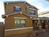 Photo of 260 N Sandal --, Mesa, AZ 85205 (MLS # 5713152)