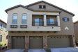 Photo of 2024 S Baldwin --, Unit 109, Mesa, AZ 85209 (MLS # 5713804)
