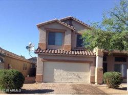 Photo of 8746 W Heber Road, Tolleson, AZ 85353 (MLS # 5715020)