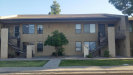 Photo of 735 E Dana Avenue, Unit 101, Mesa, AZ 85204 (MLS # 5715833)