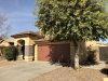 Photo of 13536 W Keim Drive, Litchfield Park, AZ 85340 (MLS # 5715921)