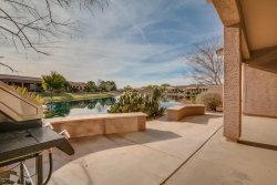 Photo of 20590 N Lemon Drop Drive, Maricopa, AZ 85138 (MLS # 5716472)
