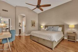 Tiny photo for 1138 E Amberwood Drive, Phoenix, AZ 85048 (MLS # 5716687)