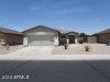 Photo of 42250 W Oakland Drive, Maricopa, AZ 85138 (MLS # 5719419)