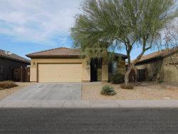 Photo of 18130 W Eva Street, Waddell, AZ 85355 (MLS # 5719491)