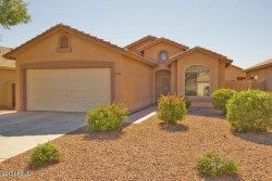 Photo of 12913 W Aster Drive, El Mirage, AZ 85335 (MLS # 5719613)