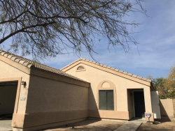 Photo of 12326 W Bloomfield Road, El Mirage, AZ 85335 (MLS # 5720385)