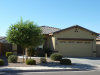 Photo of 18136 W Ivy Lane, Surprise, AZ 85388 (MLS # 5720891)